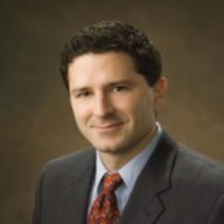 Joel Brake, MD