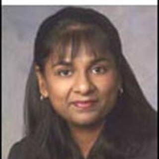 Norine Nazareth, MD