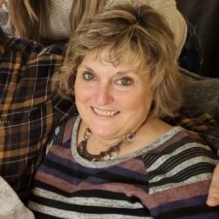 Sheryl Ream, MD