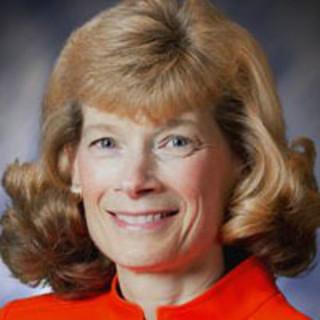 Colleen (Fotsch Lawton) Lawton, MD