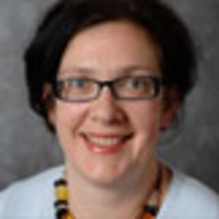 Aldona Finkle, MD