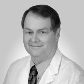 Gaylon Harris, MD