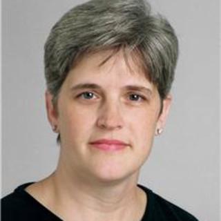 Beth Llewellyn, MD