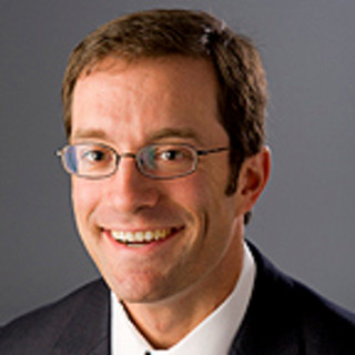 Peter Steinberg, MD