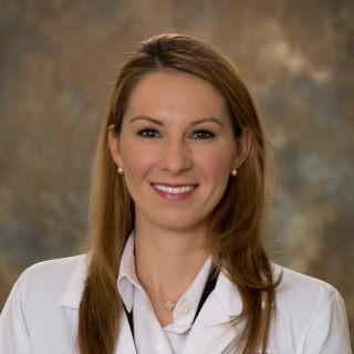 Rachel Ellsworth, MD