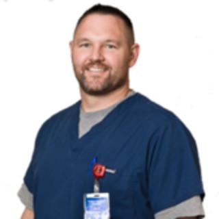 Alexander Schermer, MD