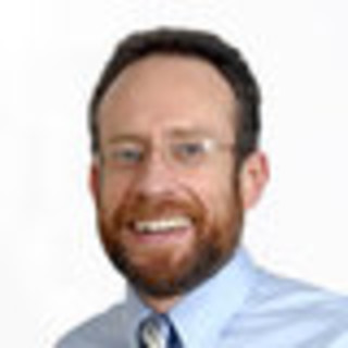 Neil Holland, MD