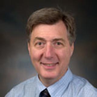 Martin Engelstein, MD