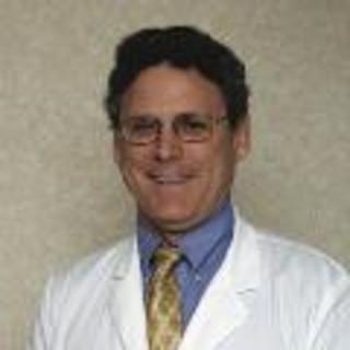 Donald Frambach, MD