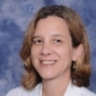 Tricia Westhoff Pankratz, MD