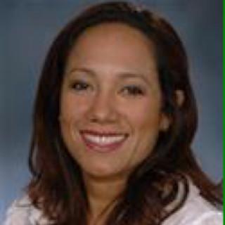 Silvia Delgado Villalta, MD
