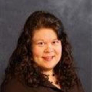 Julie Flick, MD