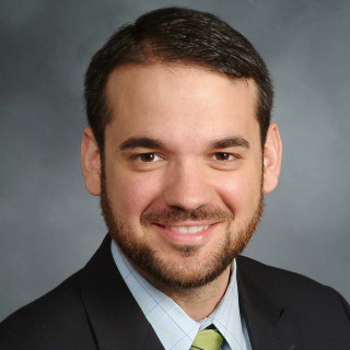 Paul Basciano, MD