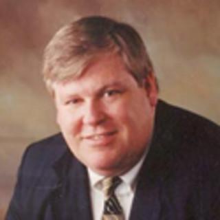 David Gandy, MD