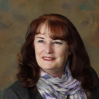 Nancy Cross, MD
