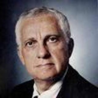 Mutaz Habal, MD