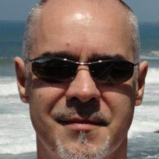 Dragos Nanul, MD