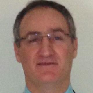 David Herrmann, MD