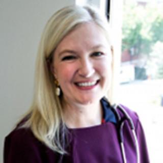 Molly Benedum, MD