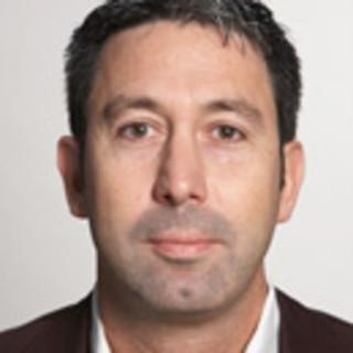 Eran Chemerinski, MD