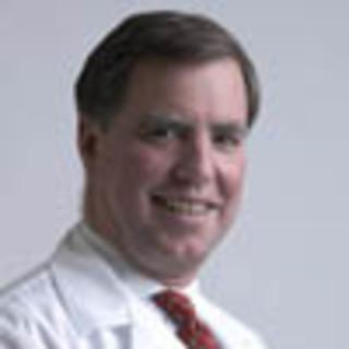Giles Whalen, MD