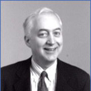 Lloyd Axelrod, MD