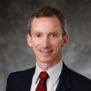 Robert Hathorn, MD