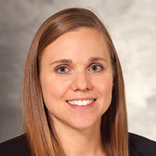 Pamela Lang, MD