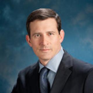 Rafael Schulze, MD