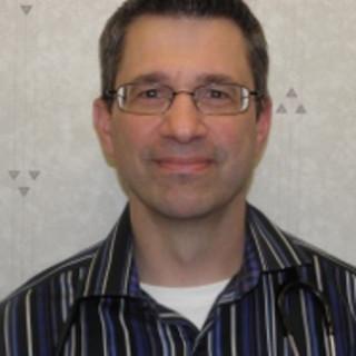 Anthony Guerrino, DO