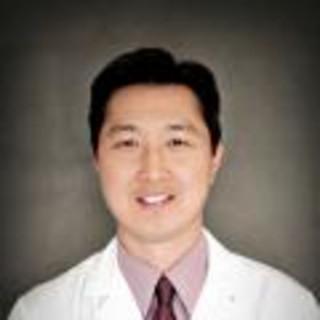 Daniel Oh, MD