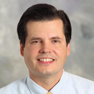 Paul Stanislaw Jr., MD