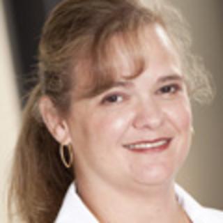 Kimberly Bruyere