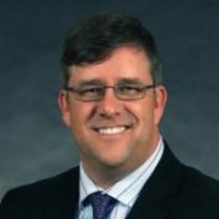 Calvin Hagglov, MD
