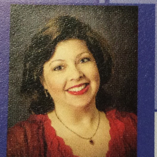 Susan Lowry, MD