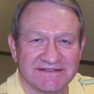 Rodney Griffin, MD