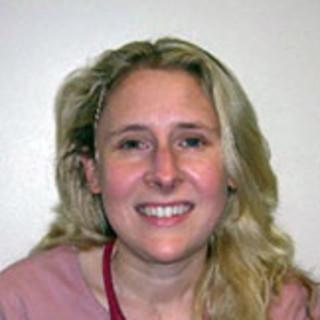 Julanne Phillips, MD