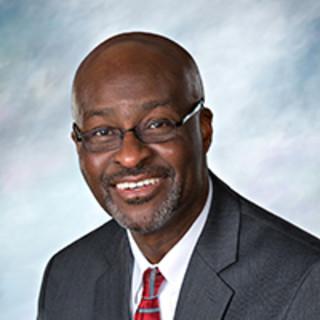 Anthony Onuigbo, MD