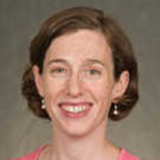 Rachel Kuperman, MD