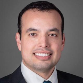 Juan Chipollini, MD