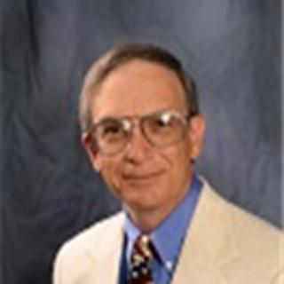 Steven Alsip, MD