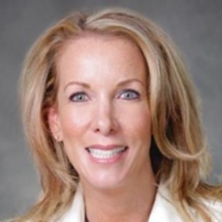 Heidi (Fleishman) Weinroth, MD