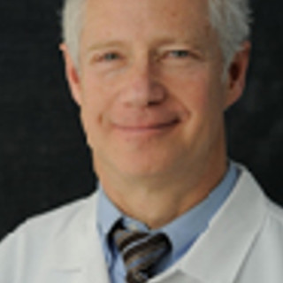 Bruce Ring, MD