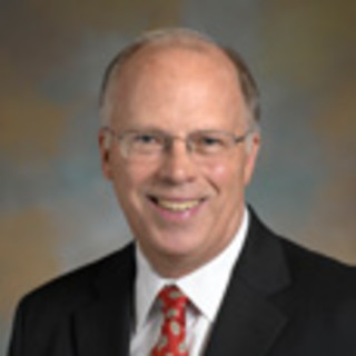 William Bakken, MD
