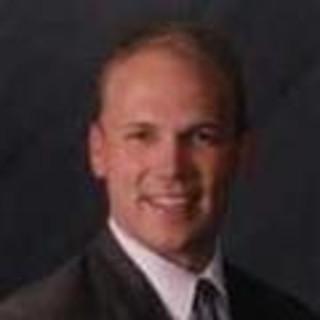 Jeffrey Davis, DO