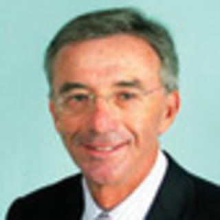 Jack Howard, MD