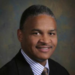 Dwayne Jones, MD