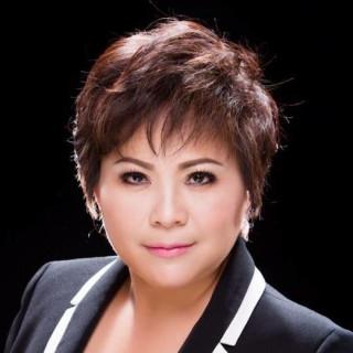 Dr Trang Do Md San Jose Ca Internal Medicine