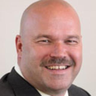 John Lassetter, MD