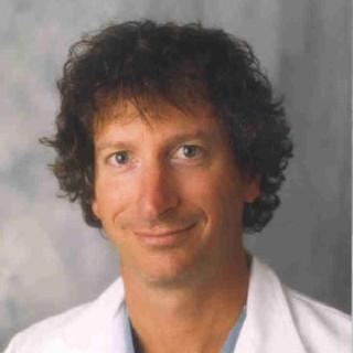 John Wood, MD